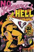 NO-ROMANCE-IN-HELL-GN-(MR)-(C-0-1-2)
