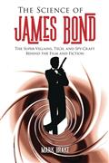SCIENCE-OF-JAMES-BOND-SC-(C-0-1-0)