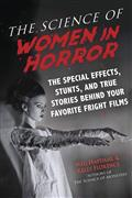 SCIENCE-OF-WOMEN-IN-HORROR-SC-(C-0-1-0)