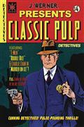 CLASSIC-PULP-DETECTIVES-ONE-SHOT