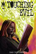 TOUCHING-EVIL-4-(OF-7)