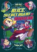 ALICE-SECRET-AGENT-OF-WONDERLAND-YR-GN-(C-0-1-0)