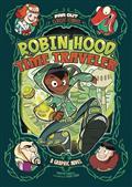 ROBIN-HOOD-TIME-TRAVELER-YR-GN-(C-0-1-0)