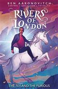 RIVERS-OF-LONDON-FEY-THE-FURIOUS-4-(MR)