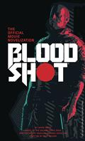 BLOODSHOT-OFFICIAL-MOVIE-NOVEL-(C-0-0-2)