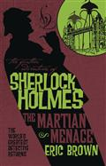 FURTHER-ADV-OF-SHERLOCK-HOLMES-MARTIAN-MENACE-MMPB-(C-0-0-2