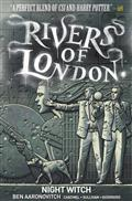 RIVERS-OF-LONDON-TP-VOL-02-NIGHT-WITCH-NEW-PTG-(MR)