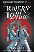 RIVERS-OF-LONDON-TP-VOL-03-BLACK-MOULD-(MR)