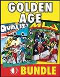 GOLDEN-AGE-BUNDLE