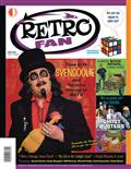 RETROFAN-MAGAZINE-6