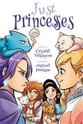 JUST-PRINCESSES-TP