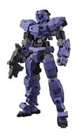 30-MINUTE-MISSION-17-EEXM-17-ALTO-PURPLE-MDL-KIT-(Net)