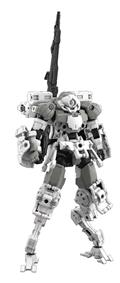 30-MINUTE-MISSION-18-BEXM-15-PORTANOVA-SPACE-GRAY-MDL-KIT-(N