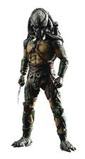 Predators Tracker Predator PX 1/18 Scale Fig (C: 1-1-2)