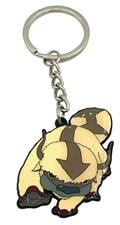 AVATAR-THE-LAST-AIR-BENDER-APPA-KEYCHAIN-(C-1-1-2)