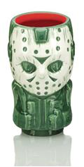 Friday The 13Th Jason Voorhees Mini Muglet (C: 1-1-2)