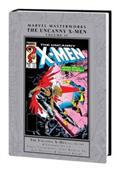 MMW UNCANNY X-MEN HC VOL 13