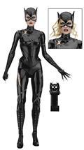 Batman Returns Catwoman 1/4 Scale AF (C: 1-1-2)