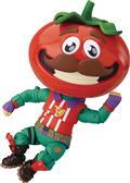 Fortnite Tomato Head Nendoroid AF (C: 1-1-2)