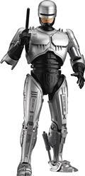 Robocop Hagane Works Non-Scale AF (C: 1-1-2)