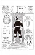A-DITKO-15