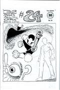 A-DITKO-24