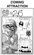 A-DITKO-26