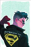 Convergence Superboy #1 *Clearance*