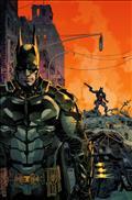 Batman Arkham Knight TP Vol 01 *Special Discount*