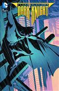 Batman Legends of The Dark Knight TP Vol 04 *Special Discount*