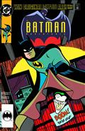 Batman Adventures TP Vol 02 *Special Discount*