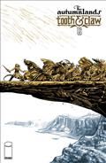 AUTUMNLANDS-TOOTH-CLAW-6-(MR)-CLEARANCE
