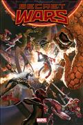 Secret Wars #1 *Clearance*