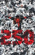 Deadpool #45 (250Th Issue) *Clearance*