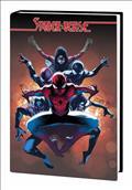 Spider-Verse HC *Special Discount*
