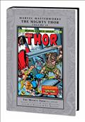 MMW Mighty Thor HC Vol 14 *Special Discount*