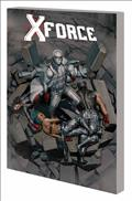 X-Force TP Vol 03 Ends Means *Special Discount*