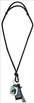 Attack On Titan Military Icon Necklace (C: 1-1-0)
