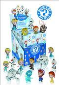 Frozen Mystery Minis 12Pc Bmb Disp (C: 1-1-1)