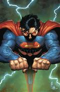 Superman #51 *Special Discount*