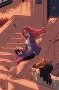 Batgirl #51 *Clearance*