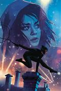 Catwoman #51  *Clearance*