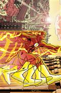 Flash By Geoff Johns TP Book 02 *Special Discount*