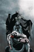 Batman War Games TP Vol 02 *Special Discount*