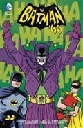 Batman 66 TP Vol 04 *Special Discount*