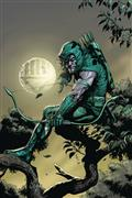 Green Arrow A Celebration of 75 Years HC *Special Discount*
