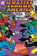 Justice League of America Omnibus HC Vol 02 *Special Discount*