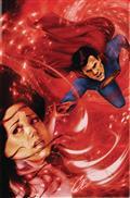 Smallville Season 11 TP Vol 08 Chaos *Special Discount*