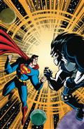 Superman Adventures TP Vol 02 *Special Discount*