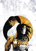 Superman Wonder Woman HC Vol 04 Dark Truth *Special Discount*